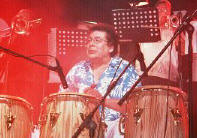 Ray_Barretto