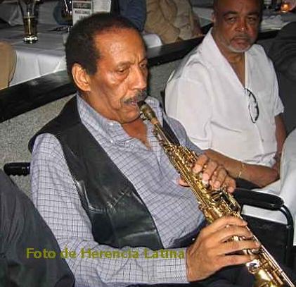 Tito Puente La Lupe Tu Y Yo You N Me